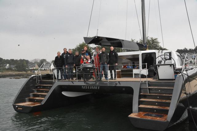 Click image for larger version  Name:le-no-limit-un-bateau-100-breton_0.jpg Views:150 Size:38.0 KB ID:110459