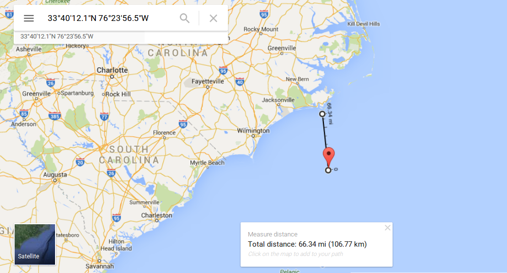 Click image for larger version  Name:Distance to shore-66miles.png Views:254 Size:315.0 KB ID:110489