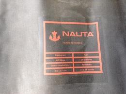 Click image for larger version  Name:NAUTA TANK_1.JPG Views:103 Size:139.5 KB ID:110540