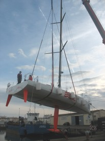 Click image for larger version  Name:Class 40 style sailboat1.jpg Views:146 Size:14.7 KB ID:11057
