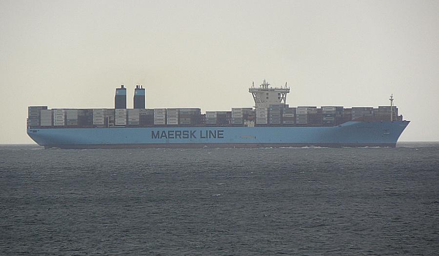 Click image for larger version  Name:Maribo_Maersk_-_1.JPG Views:109 Size:144.1 KB ID:110573