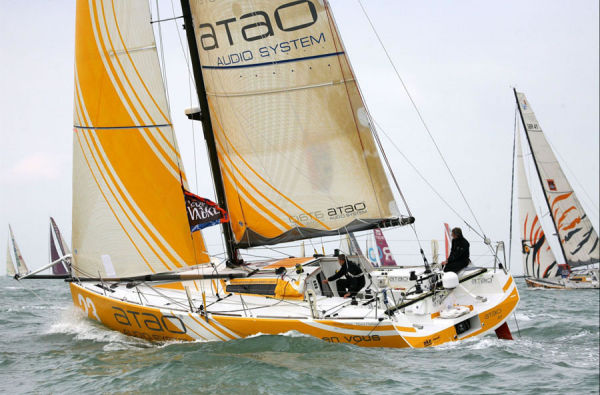 Click image for larger version  Name:Class 40 sailboat8_1.jpg Views:132 Size:64.0 KB ID:11058