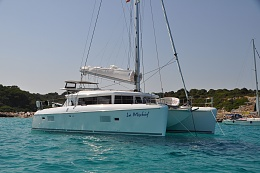 Click image for larger version  Name:La Mischief in the Med.jpg Views:192 Size:402.2 KB ID:110608