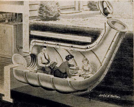 Click image for larger version  Name:Bomb shelter.JPEG Views:109 Size:50.2 KB ID:110635