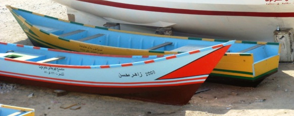 Click image for larger version  Name:fishing boat.JPG Views:94 Size:58.7 KB ID:11070