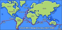 Click image for larger version  Name:2nd voyage of the beagle.jpg Views:175 Size:48.2 KB ID:110714