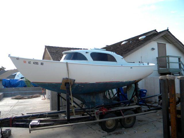 Click image for larger version  Name:Bills boat 1.jpg Views:122 Size:39.4 KB ID:11074
