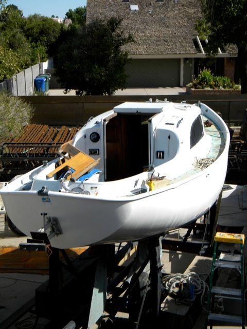 Click image for larger version  Name:Bills boat 2.jpg Views:132 Size:59.6 KB ID:11075
