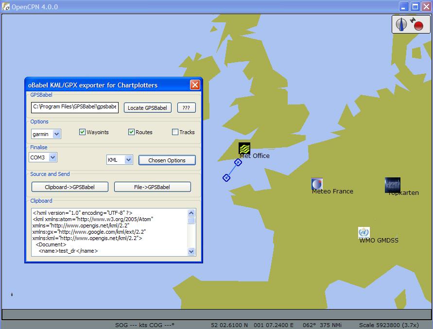 Click image for larger version  Name:oBabel.jpg Views:127 Size:273.4 KB ID:110772
