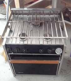 Click image for larger version  Name:Stove 1.jpg Views:133 Size:65.3 KB ID:110820