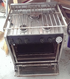 Click image for larger version  Name:Stove 2.jpg Views:123 Size:85.8 KB ID:110821