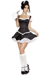 Click image for larger version  Name:French  Maid.jpg Views:290 Size:7.7 KB ID:110863