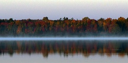 Click image for larger version  Name:Lac Labelle Color Treeline 10-11-2015 sm.jpg Views:99 Size:78.8 KB ID:110936