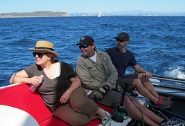 Click image for larger version  Name:EarlyMarchSailing.jpg Views:93 Size:225.5 KB ID:110939