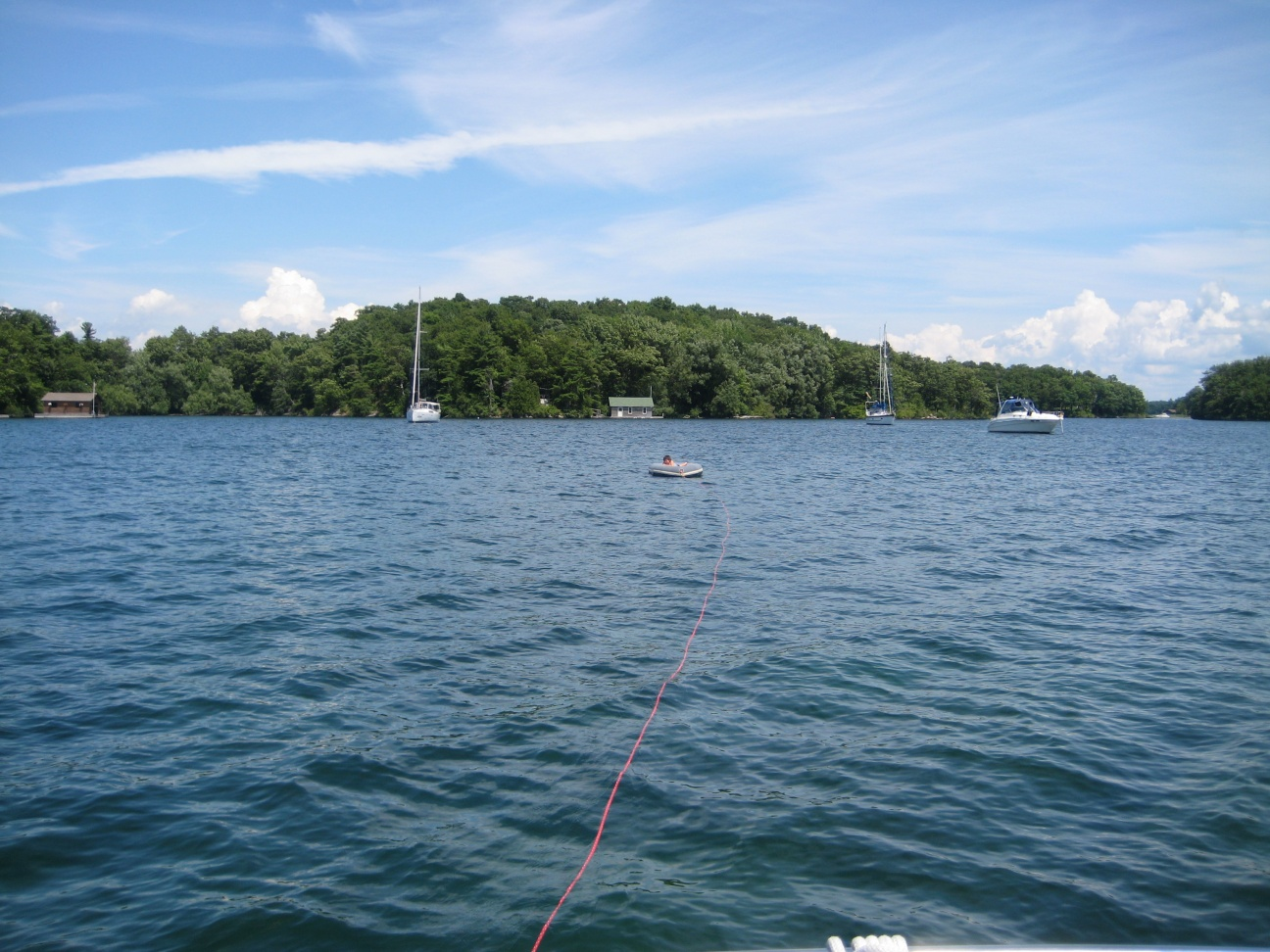 Click image for larger version  Name:Sailing 112.jpg Views:104 Size:418.8 KB ID:111038