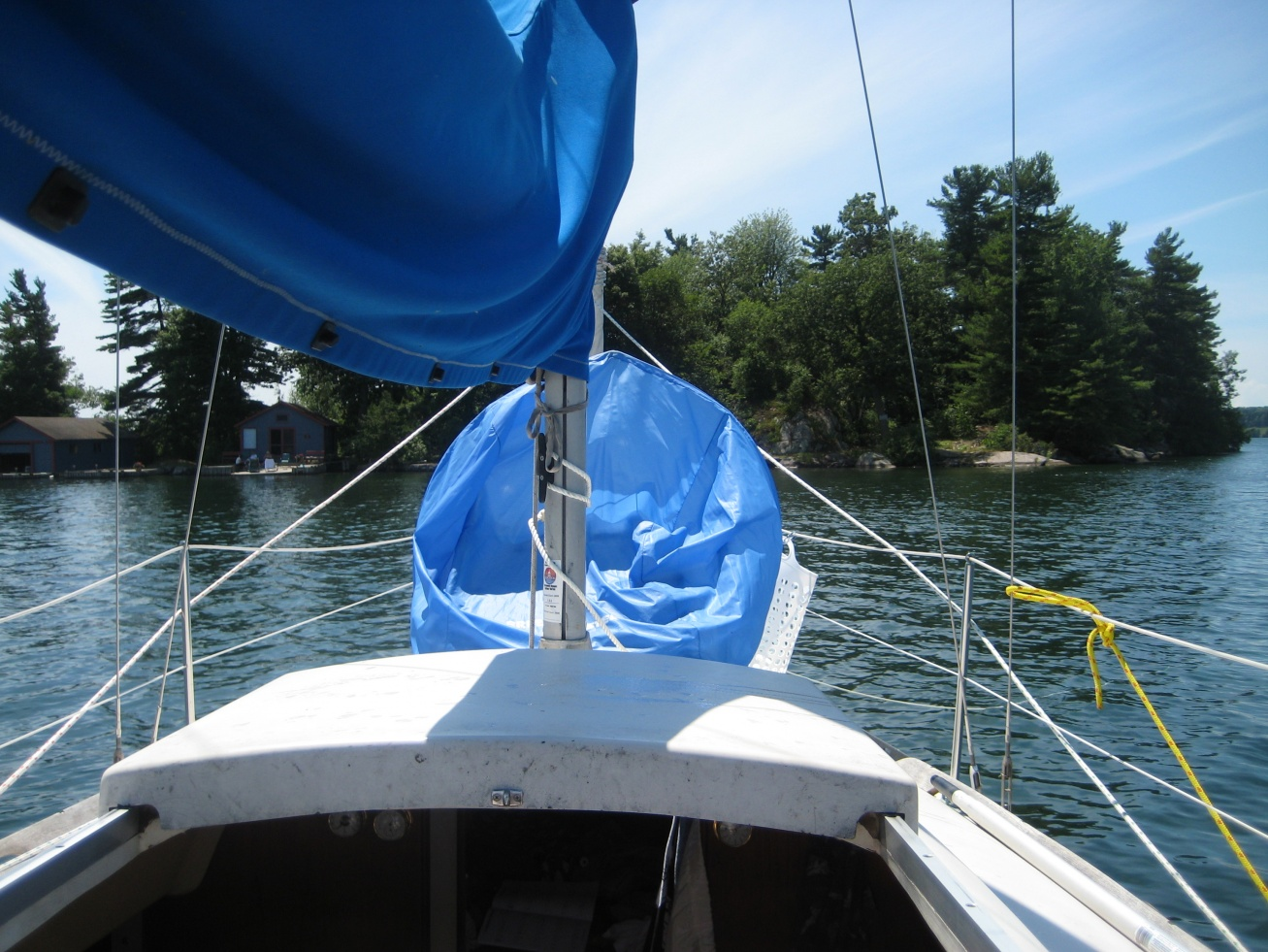 Click image for larger version  Name:Sailing 114.jpg Views:101 Size:426.4 KB ID:111039