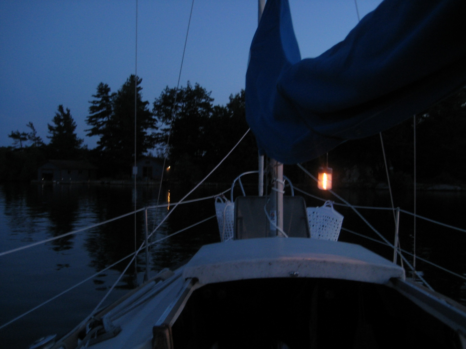 Click image for larger version  Name:Sailing 177.jpg Views:104 Size:354.3 KB ID:111040