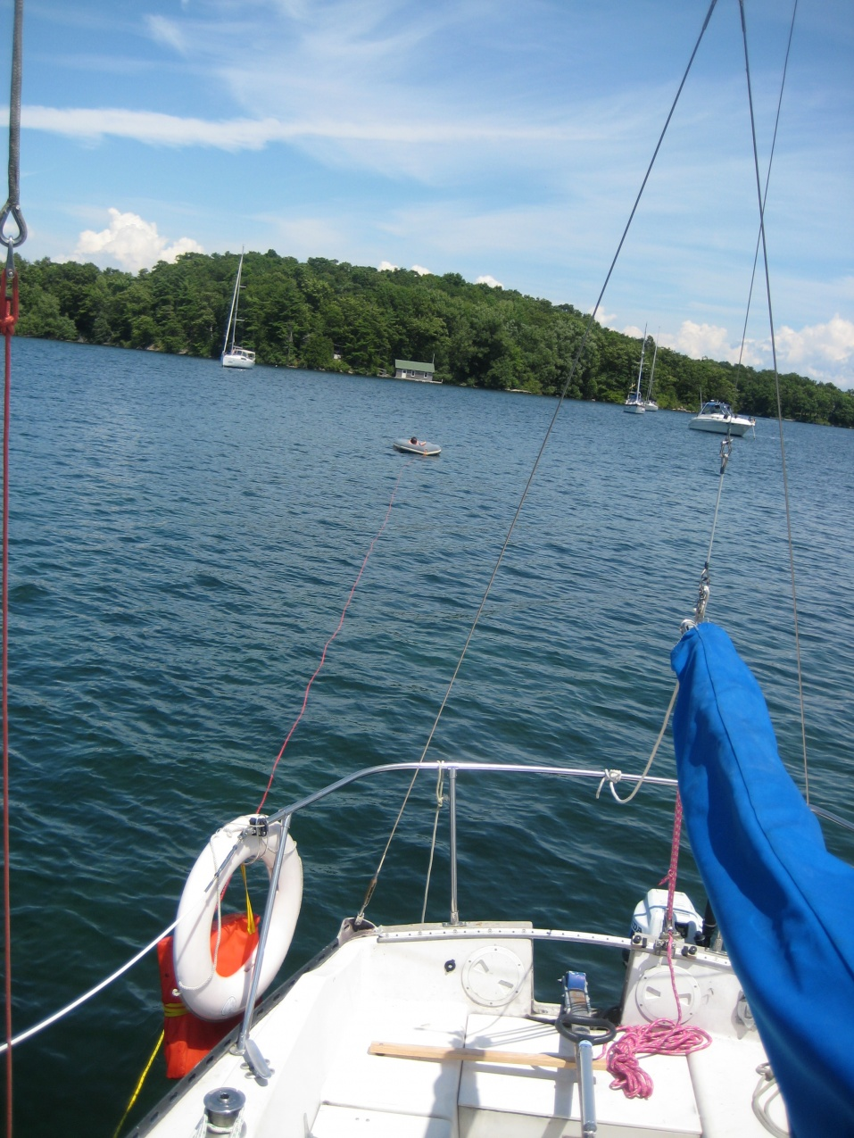 Click image for larger version  Name:Sailing 124.jpg Views:99 Size:424.5 KB ID:111041