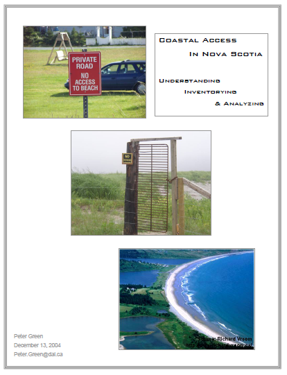 Click image for larger version  Name:Coastal-Access-in-Nova-Scotia-study-122004-cover.png Views:52 Size:152.6 KB ID:111209