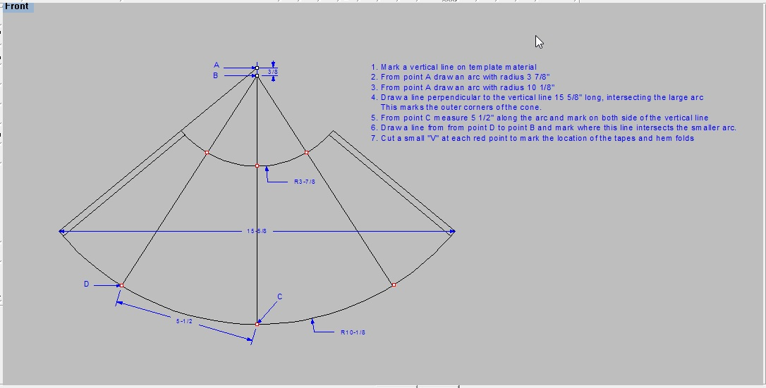 Click image for larger version  Name:Cone template 1.jpg Views:95 Size:83.4 KB ID:111295