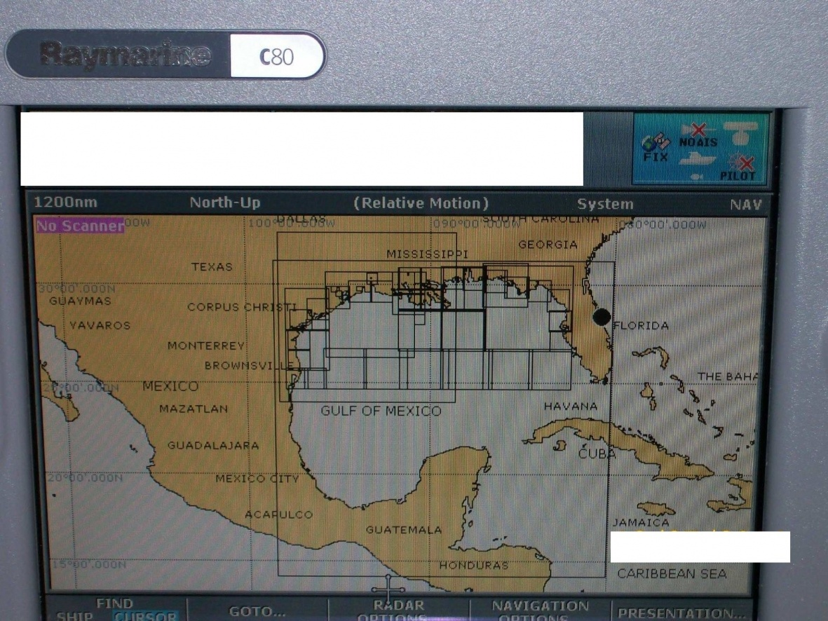 Click image for larger version  Name:Gulf of Mexico cf.jpg Views:78 Size:416.3 KB ID:111297