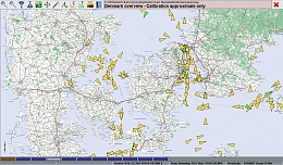 Click image for larger version  Name:Denmark overview.jpg Views:189 Size:417.9 KB ID:11131