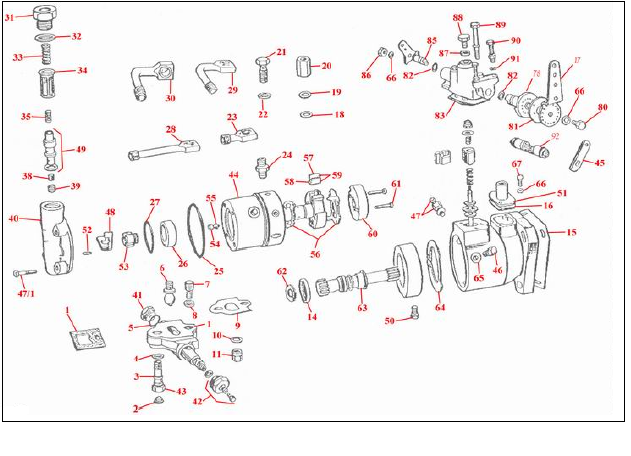 Click image for larger version  Name:DPA REG HYDRO SealKit.png Views:89 Size:203.4 KB ID:111337