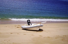 Click image for larger version  Name:dinghy1.jpg Views:207 Size:423.9 KB ID:111462