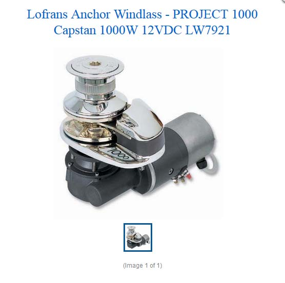 Click image for larger version  Name:VerticalWindlass.jpg Views:43 Size:42.5 KB ID:111469
