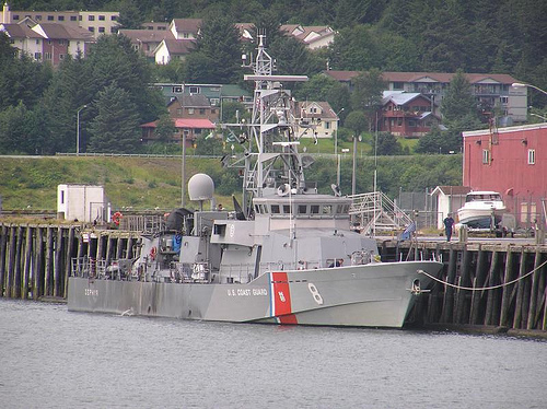 Click image for larger version  Name:USCGC Zephyr WPC 8 closeup.jpg Views:92 Size:132.8 KB ID:111485