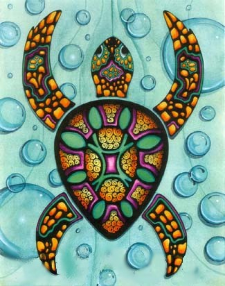 Click image for larger version  Name:turtle.jpg Views:76 Size:69.6 KB ID:11151