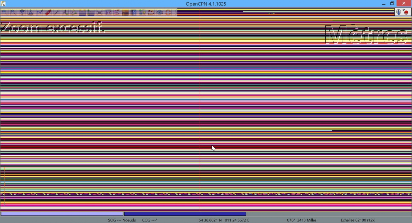 Click image for larger version  Name:2015-10-26-OpenCPN_4.1.1025_NV-Verlag_OpenGL-OFF_Quilting_OFF.jpg Views:61 Size:412.7 KB ID:111599