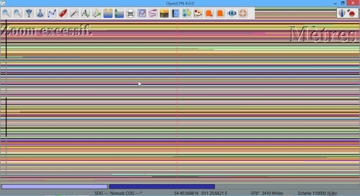 Click image for larger version  Name:2015-10-26-OpenCPN_4.0_NV-Verlag_OpenGL-ON_Quilting_OFF_no_Crash.jpg Views:55 Size:411.8 KB ID:111602