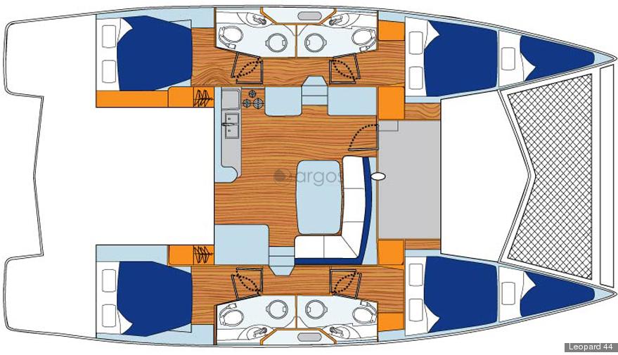Click image for larger version  Name:argos-yachtcharter-leopard-44-4-kabinen-10-kojen-4-wc-grundriss_zps23e6c866.jpg Views:113 Size:284.1 KB ID:111608