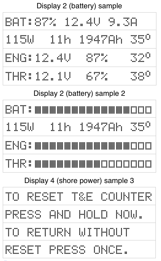 Click image for larger version  Name:battery.png Views:141 Size:54.0 KB ID:111710