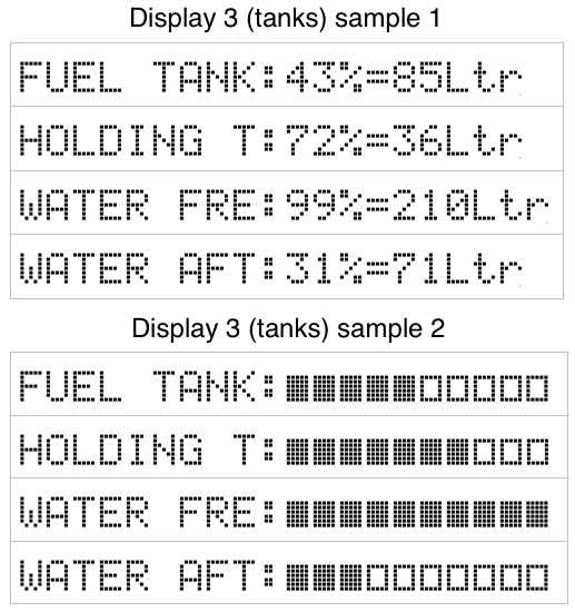 Click image for larger version  Name:tank level.png Views:116 Size:37.4 KB ID:111711