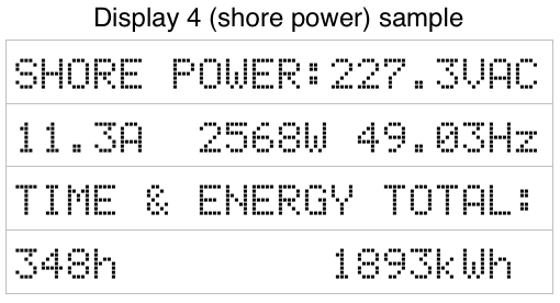 Click image for larger version  Name:shore power.png Views:132 Size:22.5 KB ID:111712