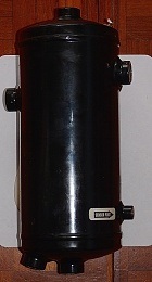 Click image for larger version  Name:RCI Fuel Purifier Back.jpg Views:153 Size:398.3 KB ID:111757