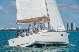 Click image for larger version  Name:ImageUploadedByCruisers Sailing Forum1446077383.374197.jpg Views:52 Size:21.1 KB ID:111761