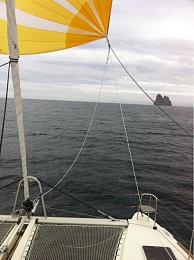 Click image for larger version  Name:ImageUploadedByCruisers Sailing Forum1446114437.795767.jpg Views:120 Size:95.4 KB ID:111781