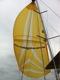 Click image for larger version  Name:ImageUploadedByCruisers Sailing Forum1446114460.189297.jpg Views:111 Size:81.0 KB ID:111782