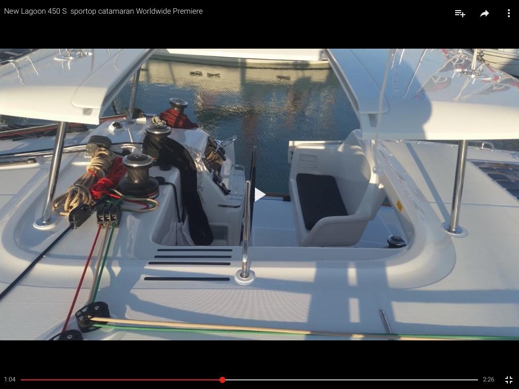 Click image for larger version  Name:ImageUploadedByCruisers Sailing Forum1446244533.226740.jpg Views:197 Size:136.5 KB ID:111934