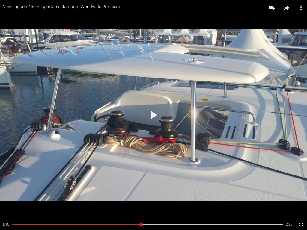 Click image for larger version  Name:ImageUploadedByCruisers Sailing Forum1446244556.793593.jpg Views:222 Size:136.0 KB ID:111935