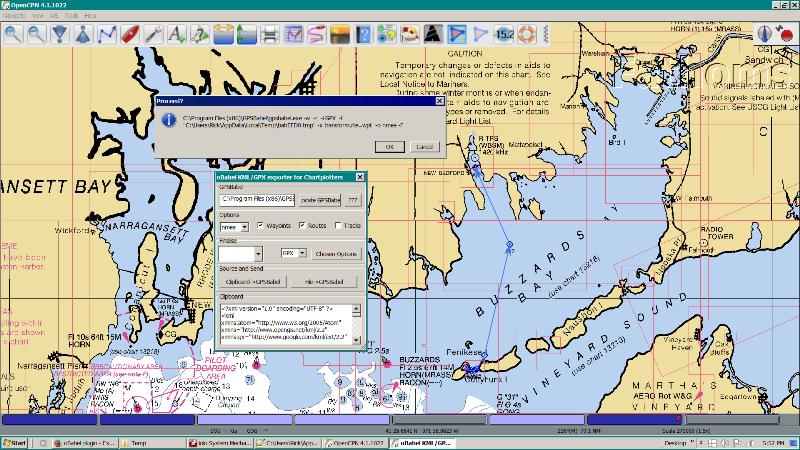 Click image for larger version  Name:oBabel-Clipboard-to-GPSbabel.png Views:80 Size:165.2 KB ID:112125