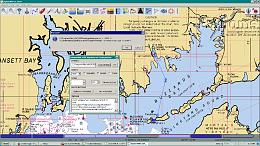 Click image for larger version  Name:oBabel-Clipboard-to-GPSbabel.png Views:128 Size:165.2 KB ID:112125