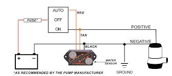 Click image for larger version  Name:bilge pump  diagram.png Views:214 Size:5.3 KB ID:112130