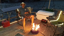 Click image for larger version  Name:campfire.jpg Views:215 Size:413.2 KB ID:112179