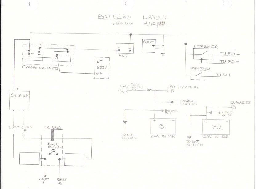 Click image for larger version  Name:DD Wiring Diagram.jpeg Views:67 Size:51.3 KB ID:112341