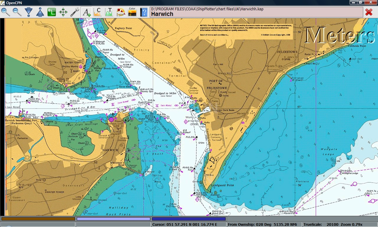 Click image for larger version  Name:HARWICHPORT.jpg Views:129 Size:373.8 KB ID:11239