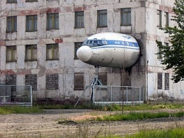 Click image for larger version  Name:meanwhile in russia - appt extenson.jpg Views:312 Size:47.0 KB ID:112491